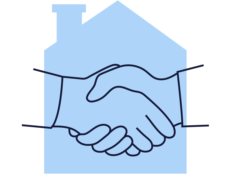 Expert mortgage advice