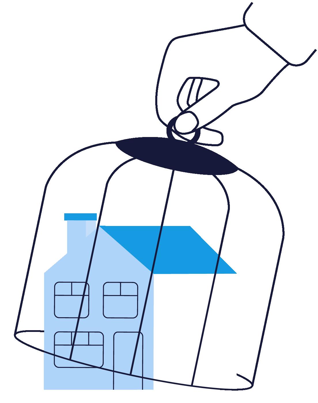 Landlords house insurance
