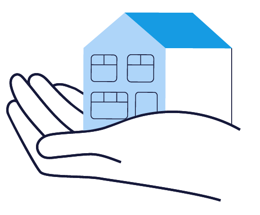 House insurance for landlords