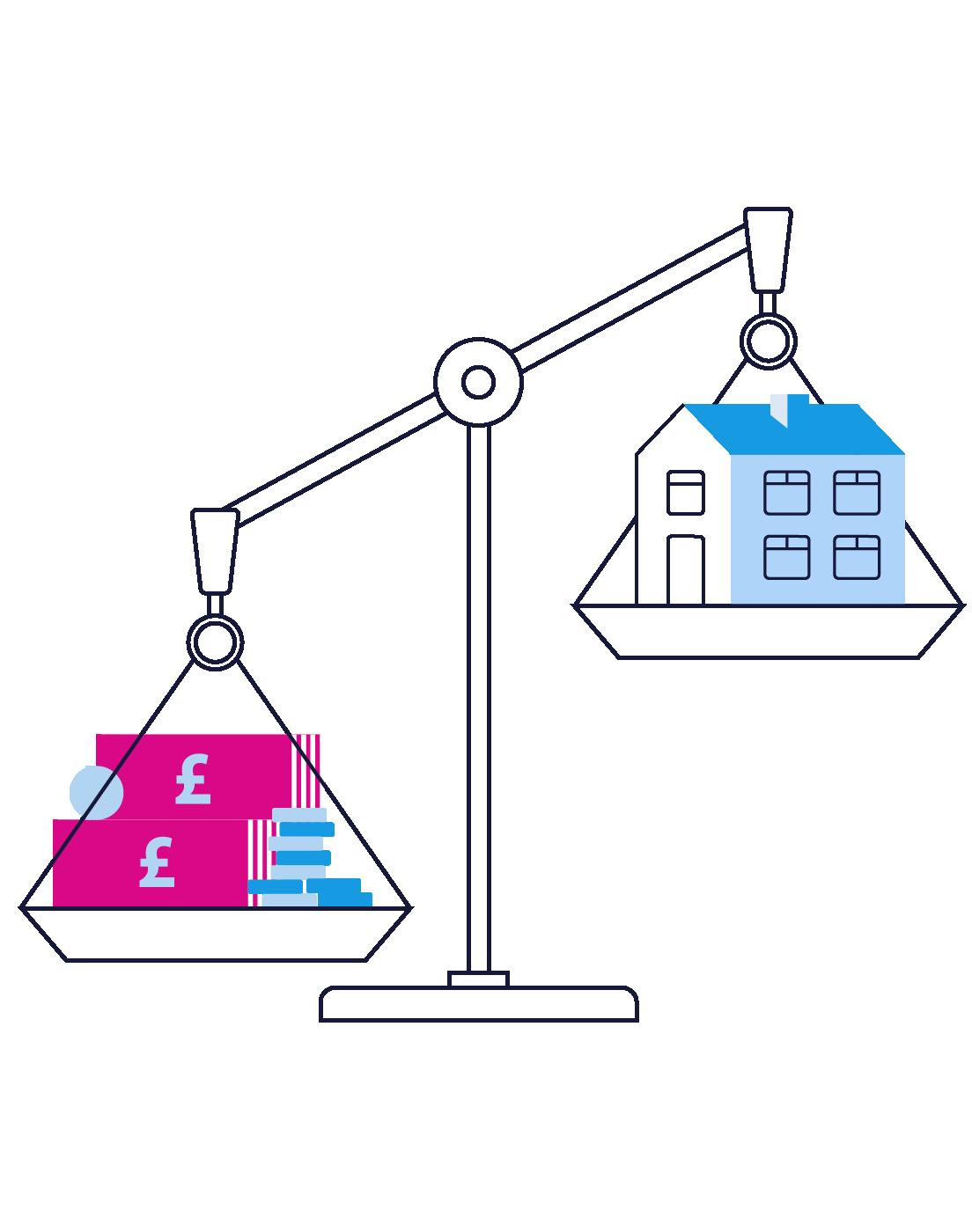 Remortgage deals UK