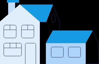 Mortgage brokers Suffolk