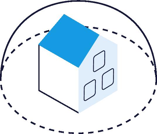 Mortgage Clacton