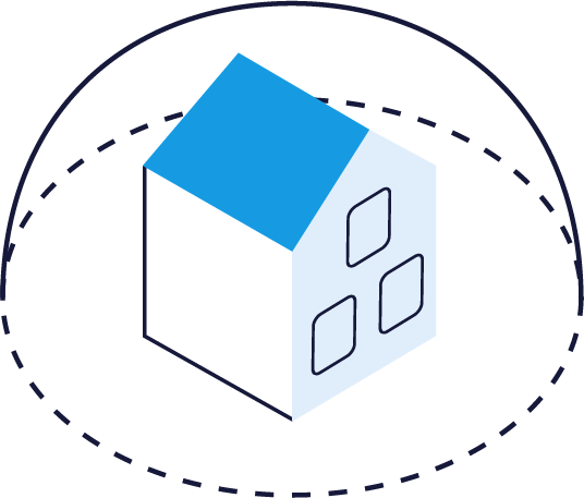 Mortgage advice Peterborough