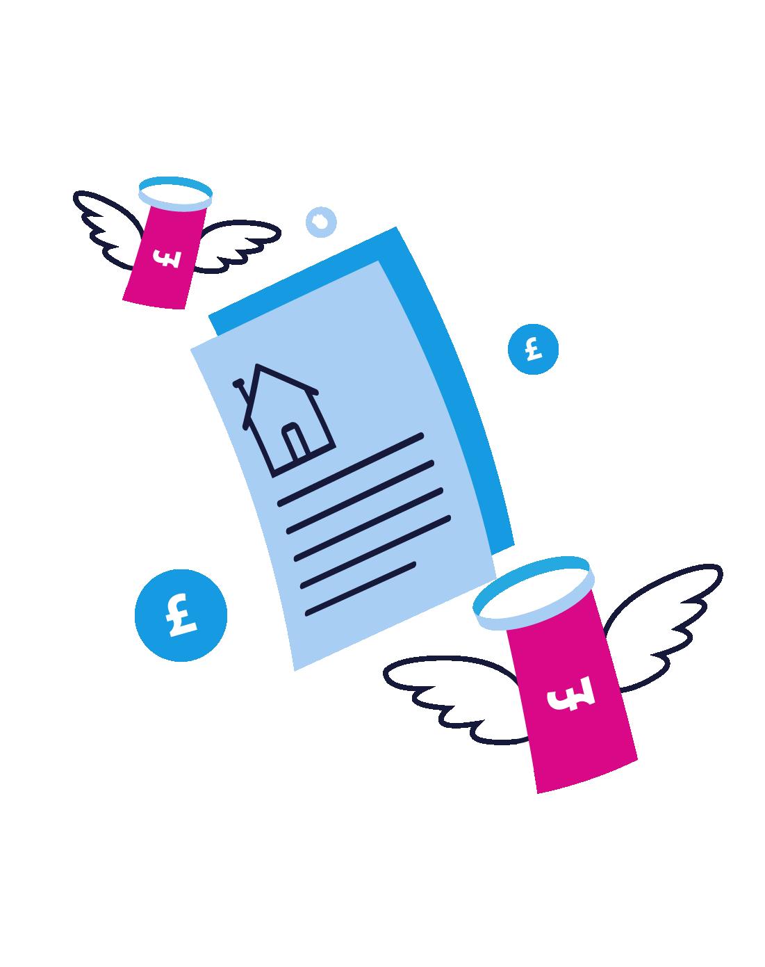 UK term life insurance